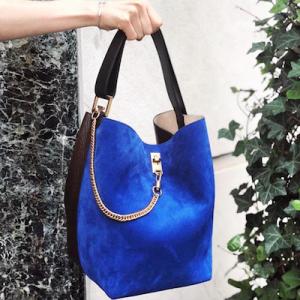 GV Bucket Bag
